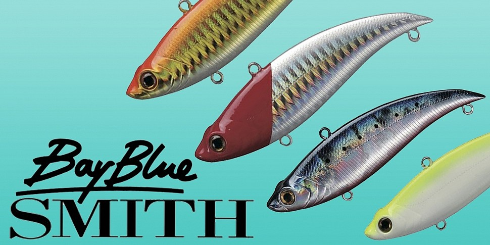 http://jig-fishing.ru/shoplite/primanki/voblery/voblery_smith/smith-bay-blue/