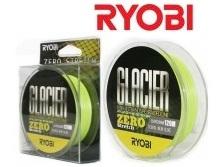 Ryobi Glacier 4