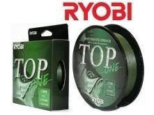 Ryobi Top One 4