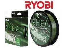Ryobi Idea 8