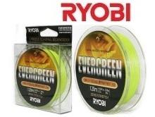 Ryobi Evergreen 8