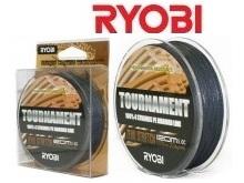 Ryobi Tournament 4