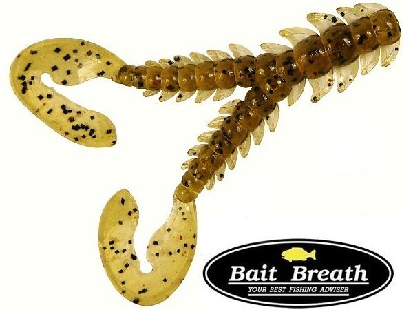 """Bait Breath Bug Flap 2.4"""""""