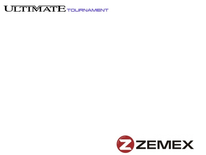 Zemex Ultimate Tournament