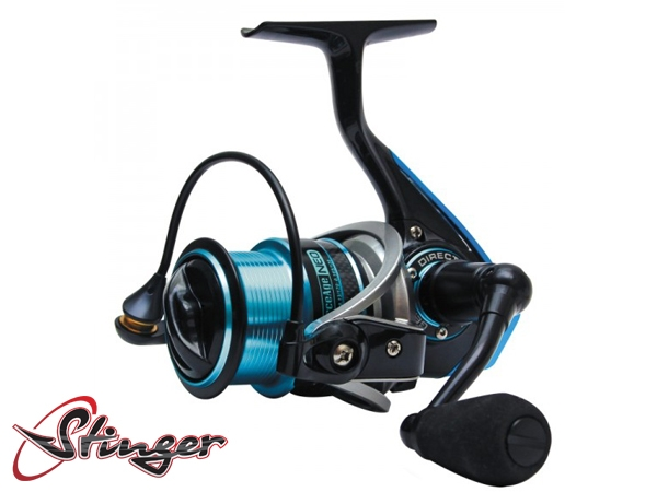 Stinger ForceAge Neo