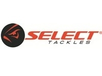 Select Tackles