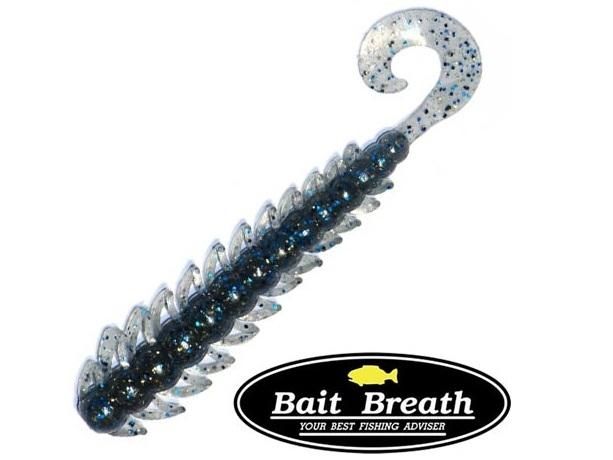 """Bait Breath Bugsy 2.5"""""""