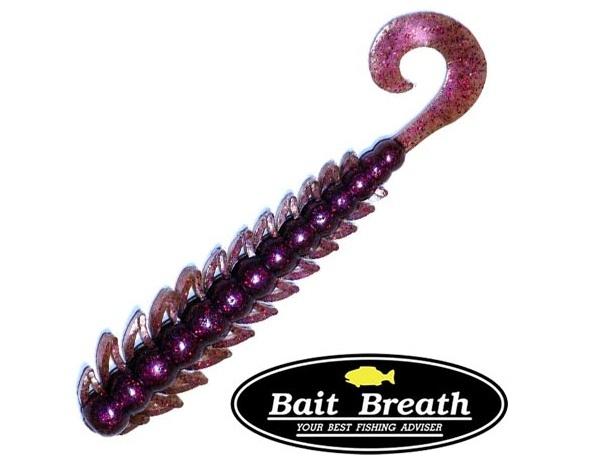 """Bait Breath Bugsy 5"""""""