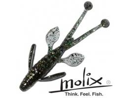 """Molix Freaky Rosk 2"""""""