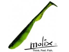 """Molix RA Shad 2"""""""