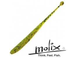 "Molix Sator Worm 2.5"""