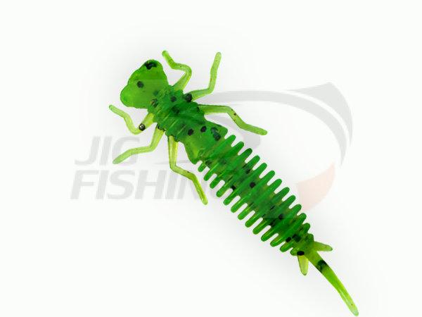 приманки фанатик larva
