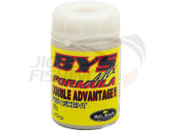 Аттрактант Bait Breath BYS Mix Formula Fish Scent