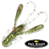 "Мягкие приманки Bait Breath Rush Craw 2"" #106 Watermelon Seed"
