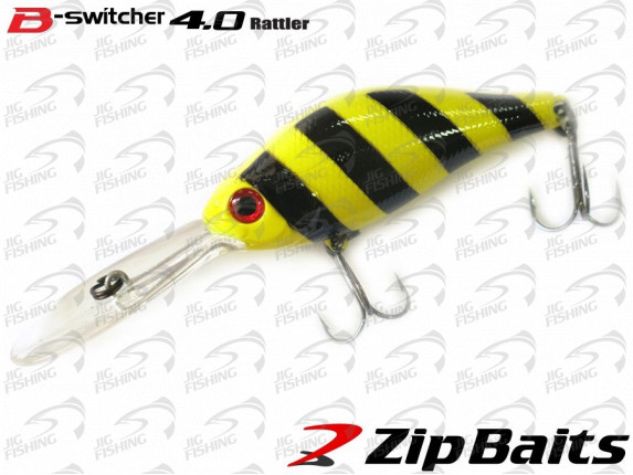 New Bass Buster Spin Jig Lures WW