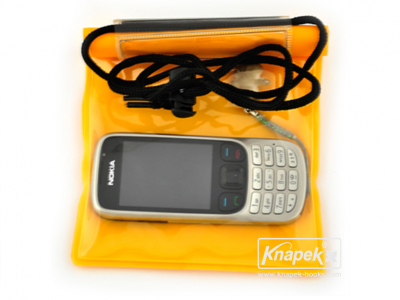 Чехол Knapek Mobile Bag Waterproof