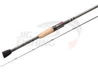 Спиннинг Graphiteleader Nuovo Finezza Prototype GNFPS-752L-T ST LIMITED 2.26m 1-10gr