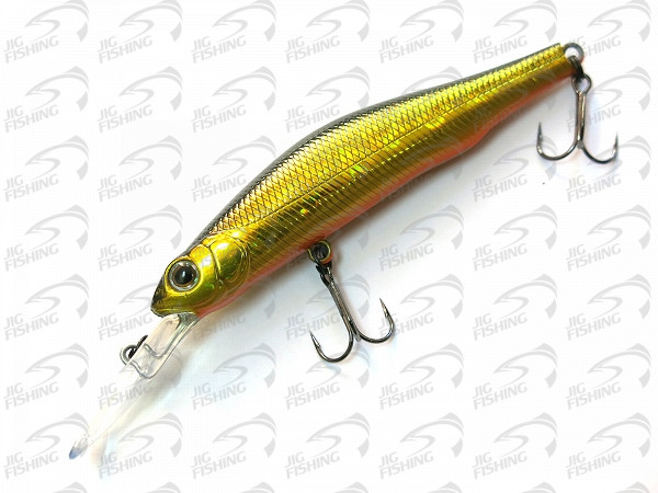 воблеры zipbaits orbit 80 цена